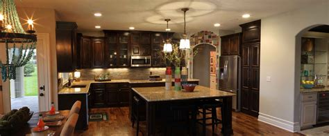 model home kitchen decor winda 7 furniture