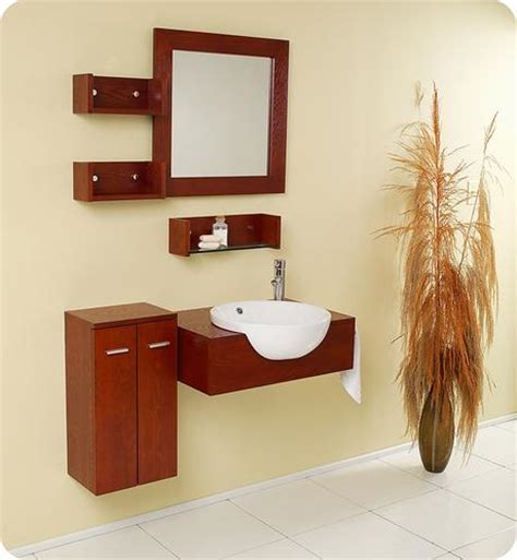 modern design furniture affordable affordable modern furniture bathroom vanities 1 000 paperblog