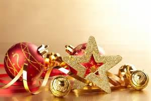 cartelitos cristianos epoca de navidad postales de navidad para imprimir gratis las mejores