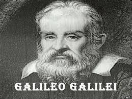 galileo biography facts scientists famous scientists great scientists