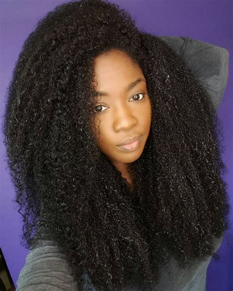 natural black hairstyles long hair 272 best beyond waist length hair images on pinterest
