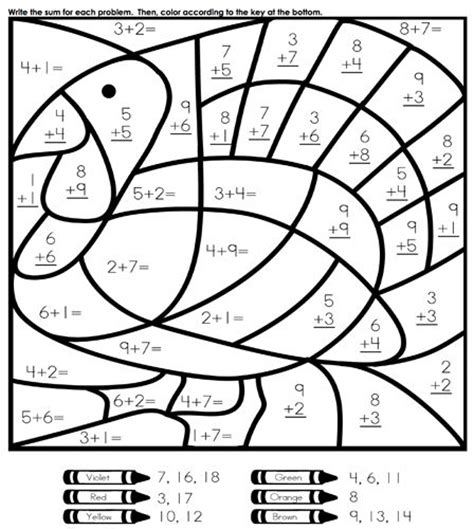 Coloring Pages For 6th Graders Our Favorite Sites For Thanksgiving Coloring Pages by Coloring Pages For 6th Graders