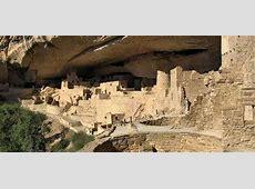 Mesa Verde National Park Durango History, Timing & Best ... Flights To Vegas