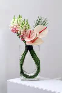 flower arrangements 25 best ideas about modern flower arrangements on modern floral arrangements