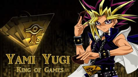 yugioh wallpaper hd 1920x1080 yugioh wallpapers 183