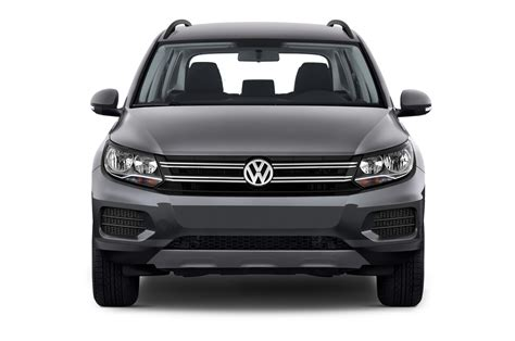 volkswagen suv white 2017 volkswagen tiguan reviews and rating motor trend canada