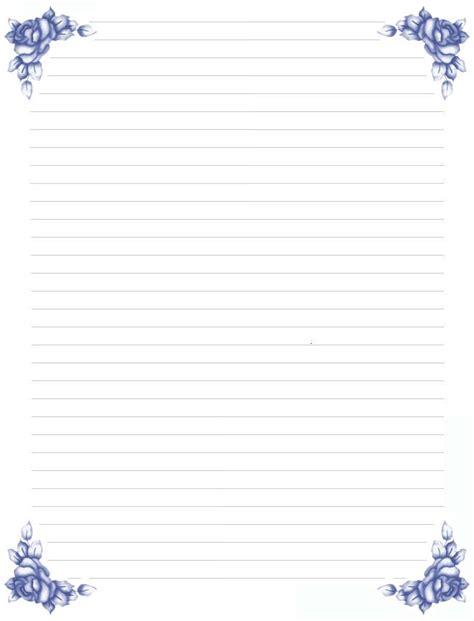 carta da lettere gratis roseblu jpg 660 215 865 carta da lettere