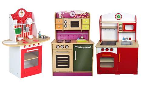 cucina legno giocattolo ikea cucina giocattolo in legno groupon