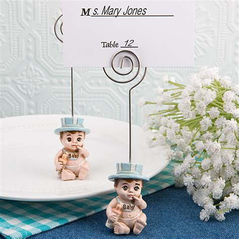 Baby Shower Holders by Hotref 187 Baby Shower Favors