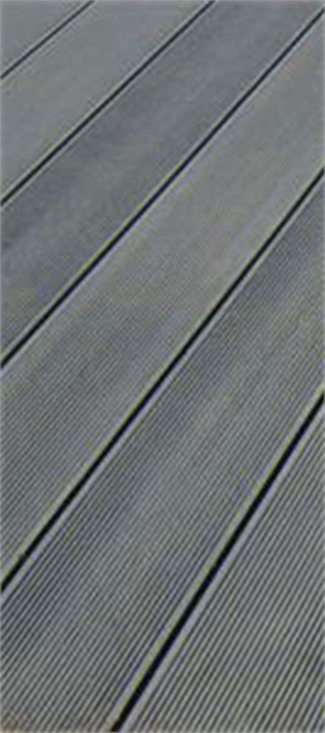 charcoal grey deck board composite decking deck boards