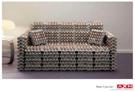 shit sofa found shit 187 sofa funny bizarre amazing pictures videos