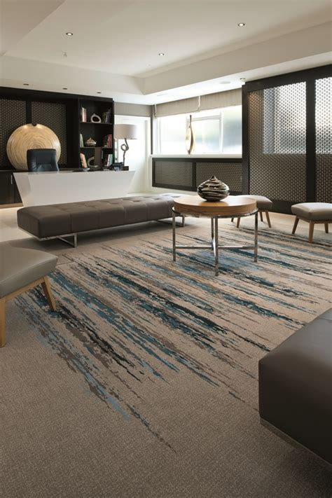 design insider ulster carpets double tree hilton hotel