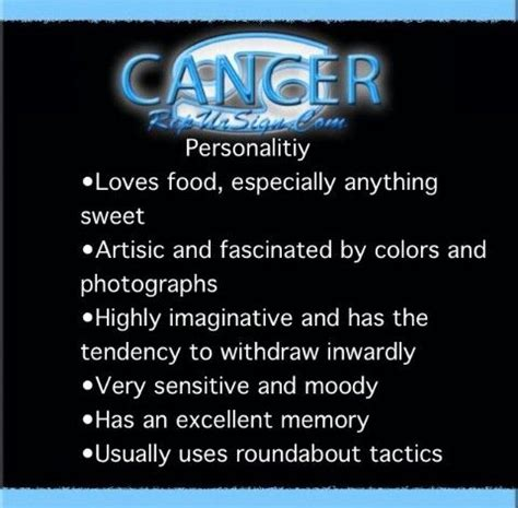 1000 images about cancer astrology on pinterest