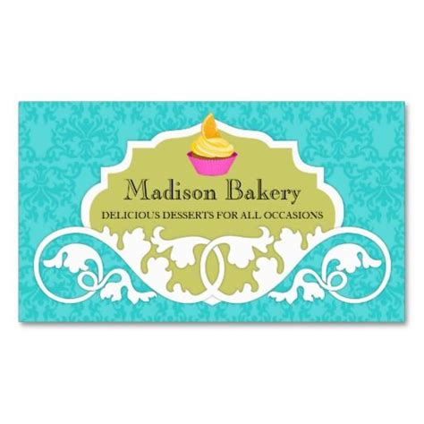 design banner bakery top 25 ideas about bakery business cards on pinterest