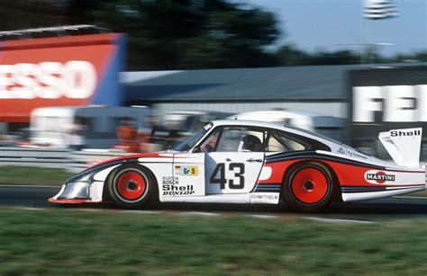 Porsche Moby Dick by 1978 Porsche 935 78 Moby Dick Porsche Supercars Net