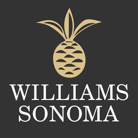 williams sonoma recipe of the day from williams sonoma design patterns
