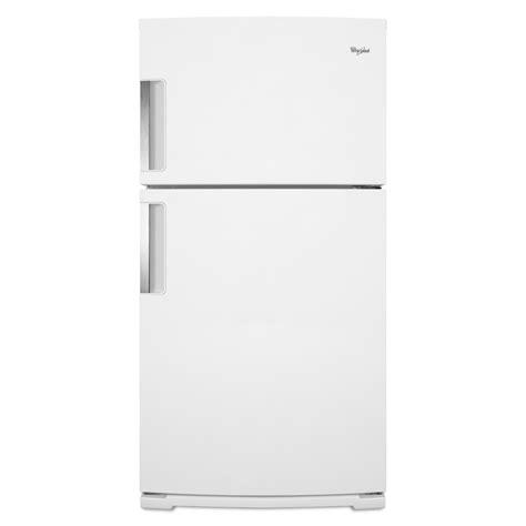 top of fridge storage kenmore top freezer refrigerator economic storage