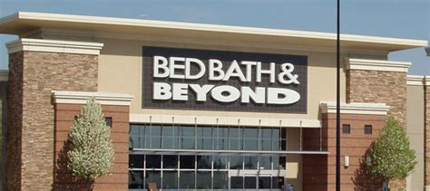 bed bath and beyond dedham does beth bath and beyond take expired coupons