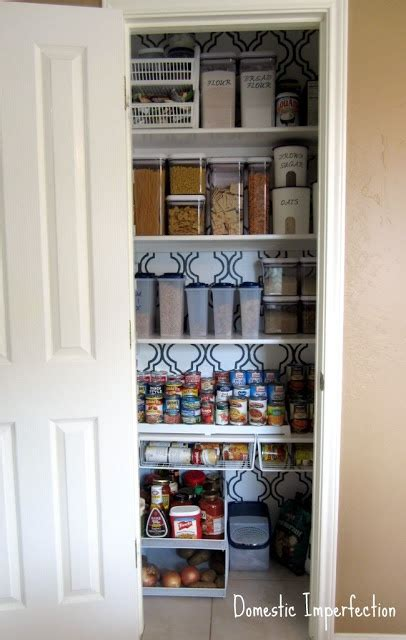 dream pantry this is my dream pantry it will happen pantry storage pinterest more pantry and pantry