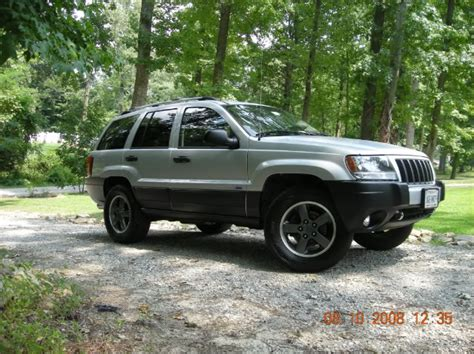 Kolak Jeep The All Jeep Wheels And Tires Thread Page 10 Jeep
