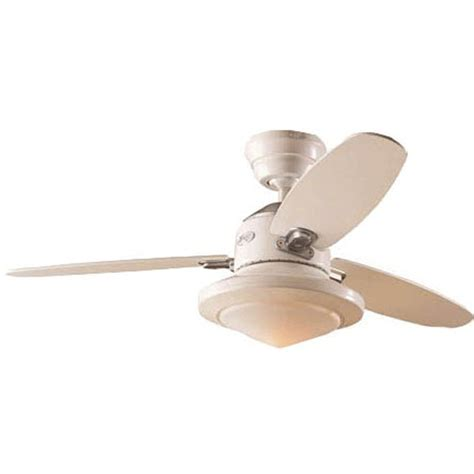 designer ceiling fans buy usha merced designer ceiling fan at best price