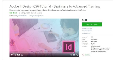 adobe illustrator cs6 nulled adobe indesign cs6 tutorial beginners to advanced