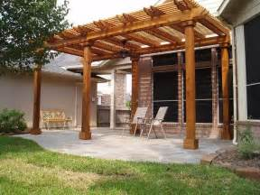 inexpensive patio ideas patio wooden cheap patio cover ideas cheap back yard