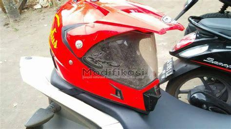 Baut Helm Snail Mx 311 harga helm supermoto enduro mtx yamaha terbaru keren modifikasi co id