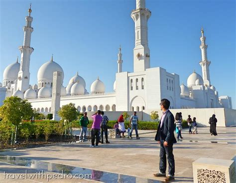 go abubldnav1i visiting sheikh zayed grand mosque in abu dhabi travel