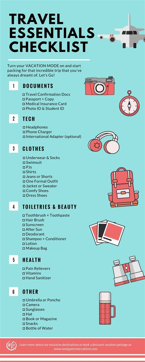 travel essentials 35 travel essentials to take on your next trip packing