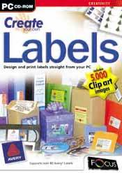 design your own label uk focus create your own labels focus software bmsoftware