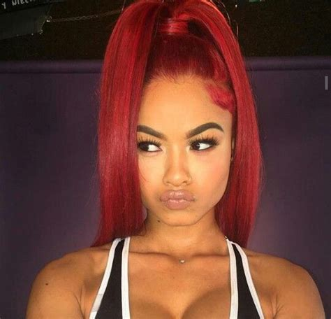 hair color weave dallas 25 best ideas about red weave on pinterest red hair
