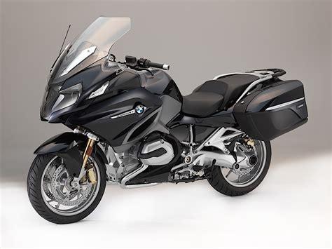 bmw motorcycles  updates autoevolution