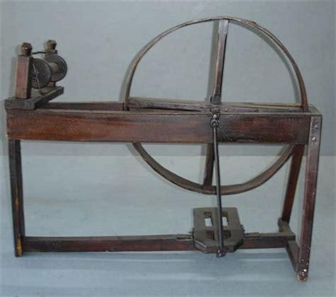 spinning in porto 100 melhores imagens de spinning in portugal fiar em