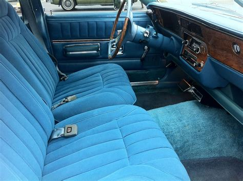 blue nc 17 file 1978 amc concord dl wagon blue 2014 amo nc 17 jpg