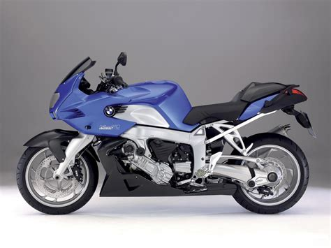 Bmw Motorcycle Quality by Bmw K1200s Sportbike Motorcycle Hd Wallpaper High