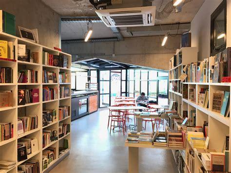libreria centro librer 237 a fondo cultura libros caf 233 bagels y m 225 s
