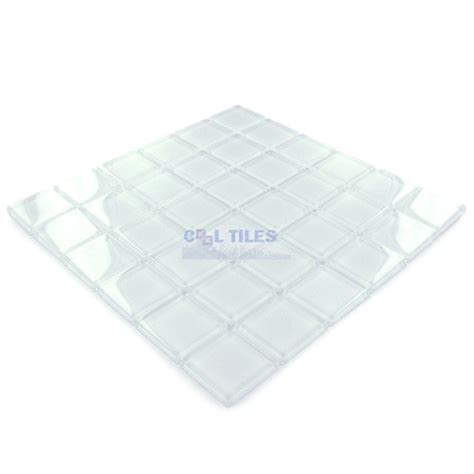 illusion glass cooltiles com offers illusion glass tile ubc 65201 home
