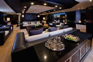 yacht interior design ideas luxury yacht interior interior design ideas