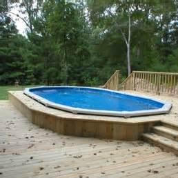 backyard oasis livingston tx backyard oasis 50 photos pool cleaners 2200 us hwy