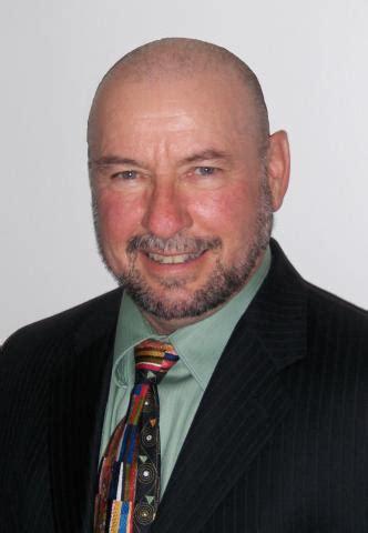 phd advisor favoritism transgender advocate jamison green speaks about policy
