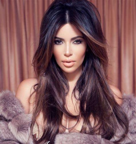 pinterest volume hair volume volume kimkardashian hairstyle hair bighair
