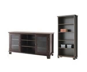 ikea bookcase bench ikea markor tv bench and bookcase bookshelf in