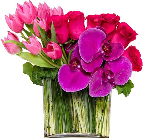 mothers day flower 101 mothers day flowers gifts cards ideas and
