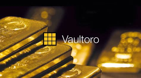 bitcoin gold pool bitcoin gold and glass books vaultoro joins techstars