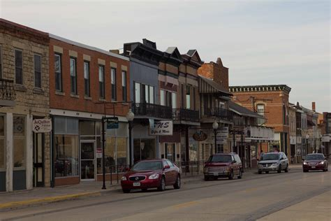 best small towns in america top ten best things about small town america the life of