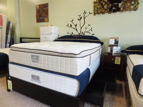 maui bed store mattress store maui bed furniture maui maui bed store