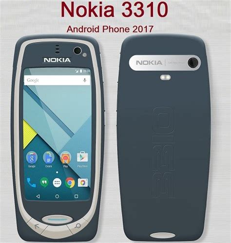 new model nokia mobile phones and price nokia 3310 relaunch 2017 android price specification