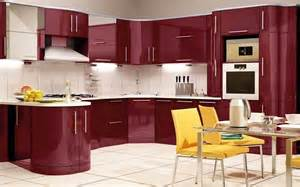 photo gallery designs for the smallest kitchens original modern kitchen small home and garden