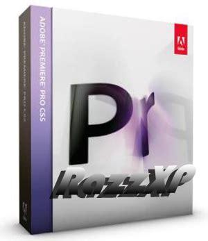 Tutorial 5 Hari Menggunakan Adobe Premiere Pro 15 Berkualitas free adobe premiere cs 5 x64 version idws siapapun